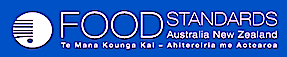 food-standads-logo