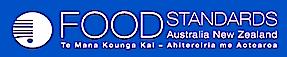 food-standads-logo