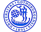 gothenburg-univerity-logo
