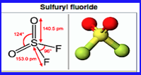 image-sulfuryl-fluoride