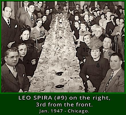 Leo-Spira-ff