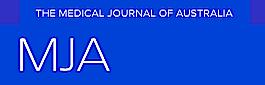 maj-logo