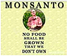 monsanto-motto-f