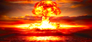 n-bomb-image