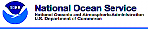 national-ocean-service-logo