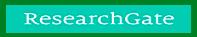 researchgate-f