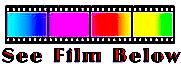See Film Below 3