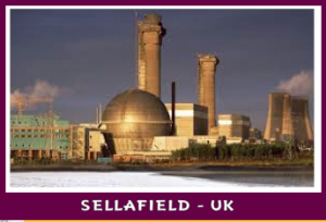 sellafield-uk-f