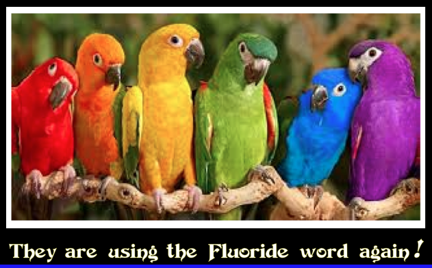 they-are-usung-th-fluride-word-again