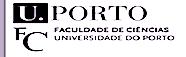 u-porto-logo