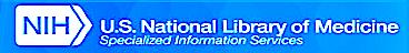 us-lib-of-medicine-logo