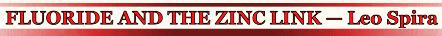 Zinc-Link-ss