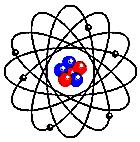 image-atom
