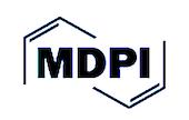 logo-mdpi