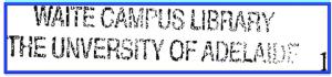 logo-waite-campus