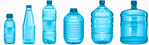 6-bottles-of-water