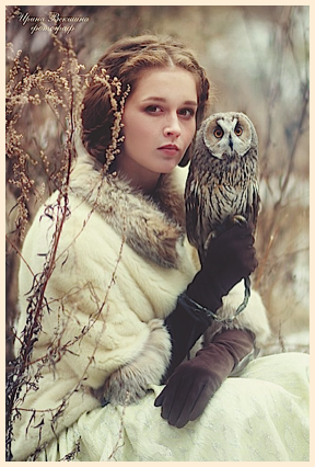lady-with-owl-winter-f