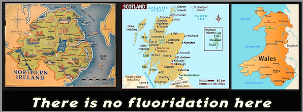 no-f-wales-scotland-northern-island