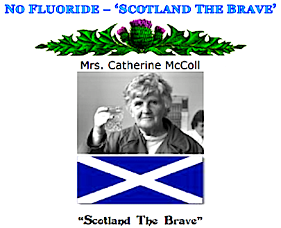 Scotland-the-brave-Mrs.-Mc.Coll-L-300x245