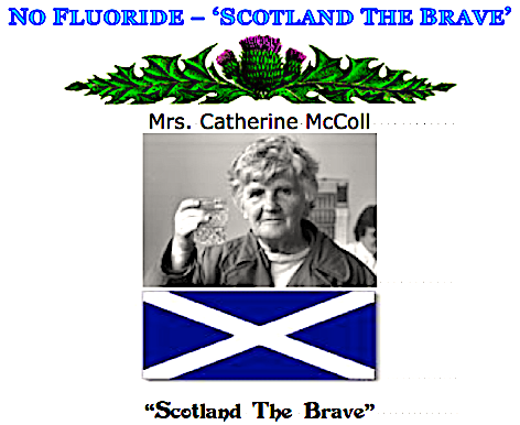 scotland-the-brave-mrs-mc-coll-l