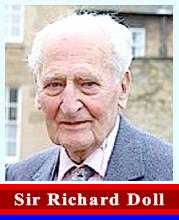 Sir-R.-Doll