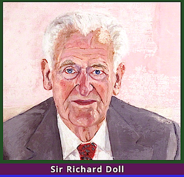sir-richard-doll-f