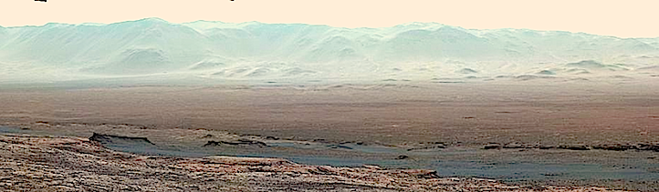 mars-wide-shot-small-3