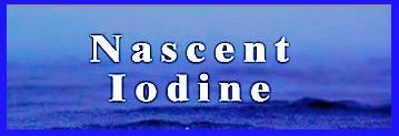 nascent-iodine-f