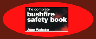 Bushfire-saftey-book-ss