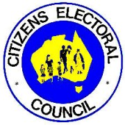 citizens-party-logo
