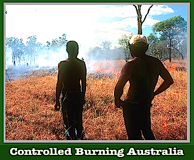 controlled-burning-f