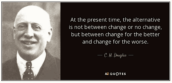 douglas-and-quote-f