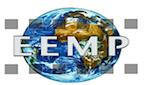 EEMP logo