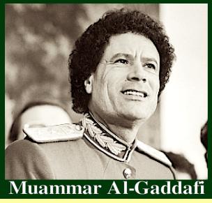 gaddafi-image-f