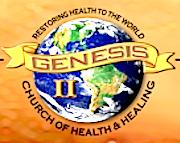 genesis-2-logo