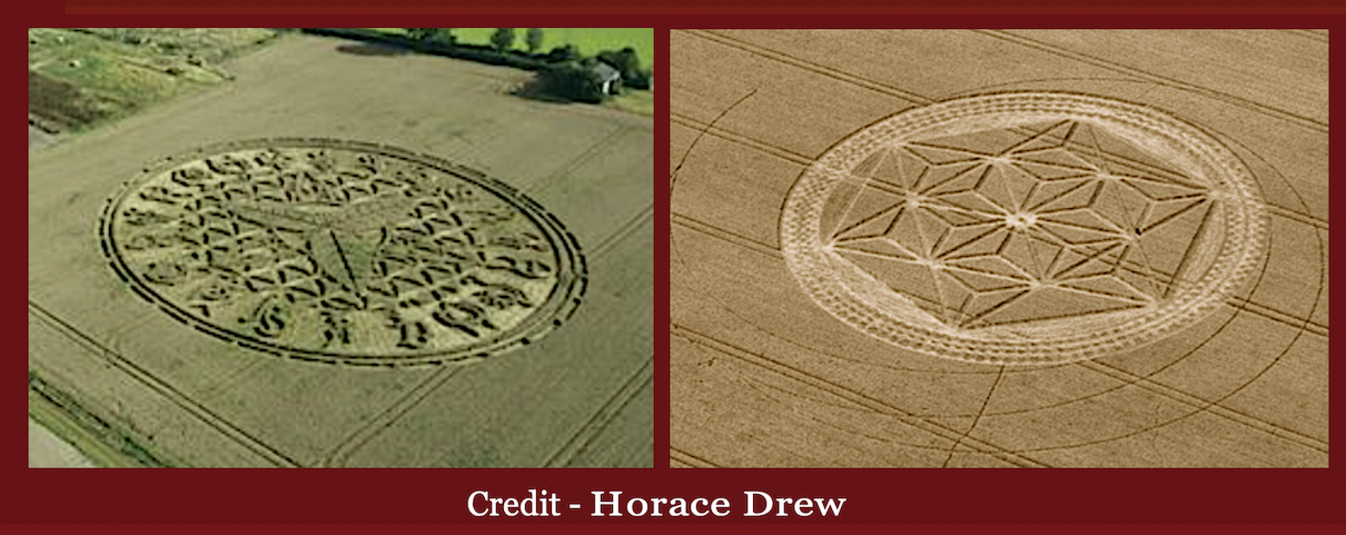 horace-drew-crop-circles