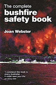 joan-webster-book