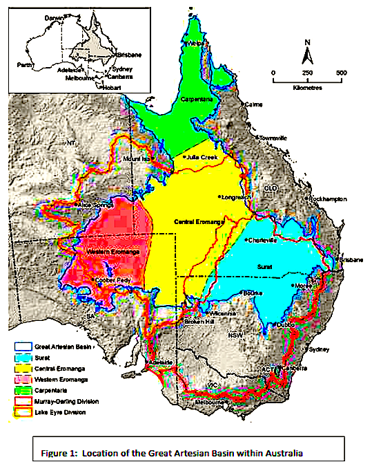 Map-of-Artesian-Basin-Aust.