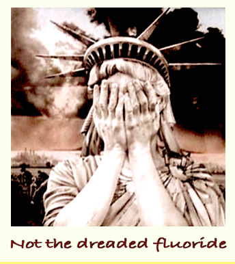 not-the-dreaded-fluoride-f