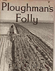 Ploughman's Folly image