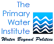 primary-water-logo