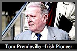 Tom-Prendeville-1
