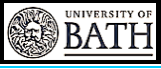 Uni.of-Bath1