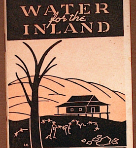 water-for-the-inland