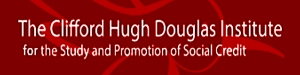 douglan-institute-logo