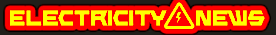 electricity-news-logo