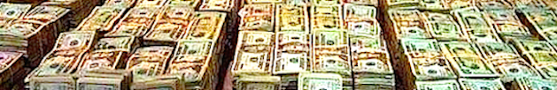 paper-money-image