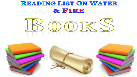 reading-list-ss