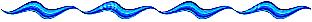 wavy-blue-line