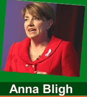 anna-bligh-f-red